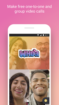 Skype – free IM & video calls v8.25.0.5