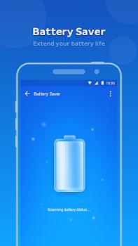 Premium Mobile Antivirus App v4.1.2