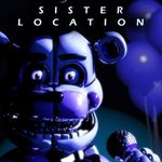 Five Nights at Freddy's: SL v1.2