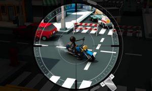 تصویر محیط Underworld Stick Mafia 18+ v3.0