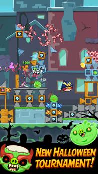Angry Birds Friends v3.8.1