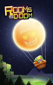 Rooms of Doom – Minion Madness v1.1.9