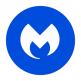 پاک کردن بدافزار های اندروید Malwarebytes for Android v3.5.0.5