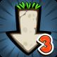Pocket Mine 3 v4.7.0