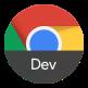 دانلود مرور گر گسترش دهندگان اندروید Chrome Dev v73.0.3674.0