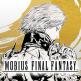 MOBIUS FINAL FANTASY v1.5.102