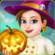 Star Chef: Cooking & Restaurant Game v2.16