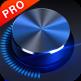 تنظیم خروجی صدا و اکولایزر Equalizer & Bass Booster Pro v1.5.8