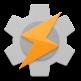 دانلود نرم افزار تسک منیجر اندروید Tasker v5.1.11b.bf2