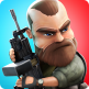 بازی اکشن WarFriends: PvP Shooter Game v2.0.0