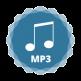 نرم افزار تبدیل MP3 Converter Premium v5.4