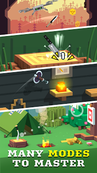 Flippy Knife v1.8.8
