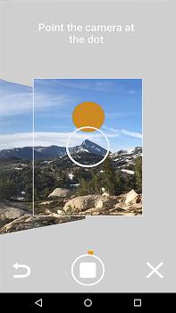 Google Street View v2.0.0.166355534