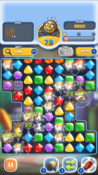 Jewelry King : ZOMBIE DUMB v1.0.2