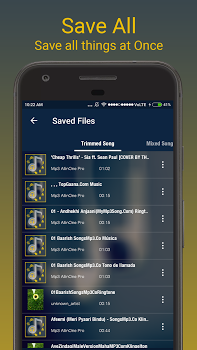 MP3 All In One Pro v1.0.0