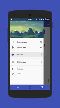 RR Manager Pro: APK Extractor App v1.0.4.1