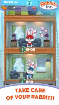 Rabbits Inc. v1.0.7.1