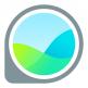 نرم افزار مصرف داده GlassWire Data Usage Monitor v2.0.321r