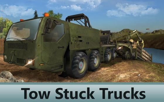 Sawmill Driver Simulator 3D v1.06 build 7
