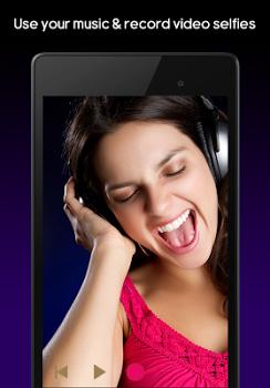 Voloco: Auto Tune + Harmony v1.9.7
