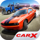 ماشین سواری CarX Highway Racing v1.54.2