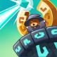 بازی دفاعی Realm Defense: Hero Legends TD v1.12.1