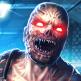 Fatal Raid v1.5.589