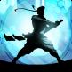بازی رزمی Shadow Fight 2 Special Edition v1.0.2