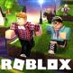 بازی ماجراجویانه ROBLOX v2.368.271958