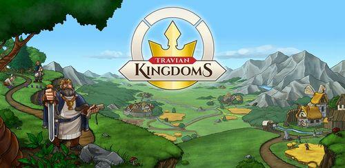 Travian Kingdoms v1.3.8192