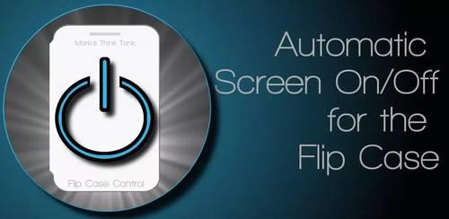 Flip Case Control v2.13
