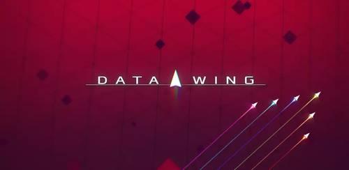 DATA WING v1.0.5