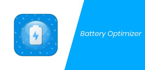 Max Battery Optimizer v1.1.2