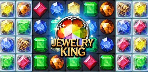 Jewelry King v1.1.5