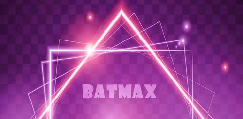 Batmax : Battery Saver & Optimizer v1.0.3