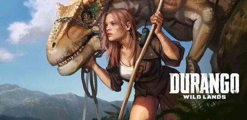 Durango: Wild Lands v2.16.0