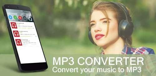 MP3 Converter Premium v5.4