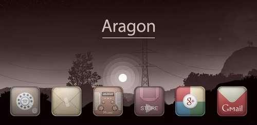 Aragon v1.0