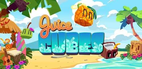 Juice Cubes v1.84.01