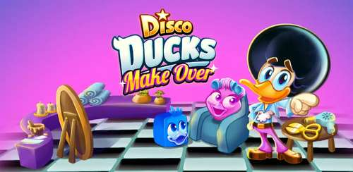 Disco Ducks v1.39.6
