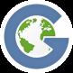 Galileo Offline Maps Pro v1.8.2