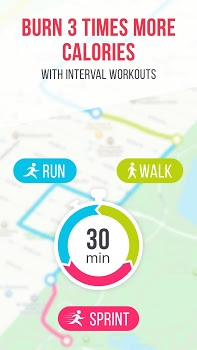 Running for Weight Loss v6.5.2