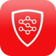 نرم افزار جلوگیری از تبلیغات AdClear Full v8.0.0.506909 اندروید