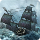 Ships of Battle Age of Pirates v1.47