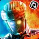 بازی نبرد ربات ها - استیل واقعی Real Steel Boxing Champions v2.1.128