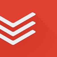 نرم افزار لیست وظایف با قابلیت همگام سازی با گوگل آیکون