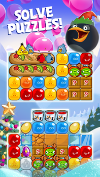 Angry Birds Blast v1.5.7