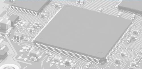 CPU-Z v1.32