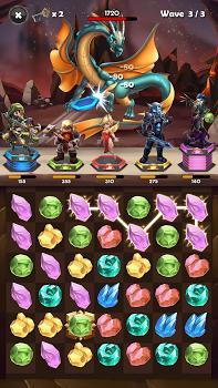 Dragons & Diamonds v1.2.0