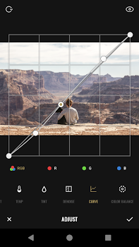 Fotor Photo Editor – Photo Collage & Photo Effects v5.1.0.599